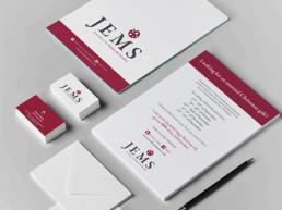 branding, itchypalm, charlotte overton, graphic designer