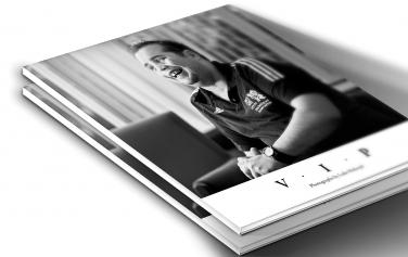 2.3-WEB-ITCHYPALM-LUKE-HOLROYD-PHOTOGRAPHY-BOOK-PUBLISHING