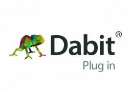 dabit-logo-creation-design-chameleon-photoshop