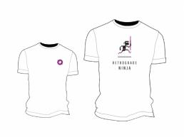 branding, itchypalm, graphic designer, illustration, t-shirt design, printing