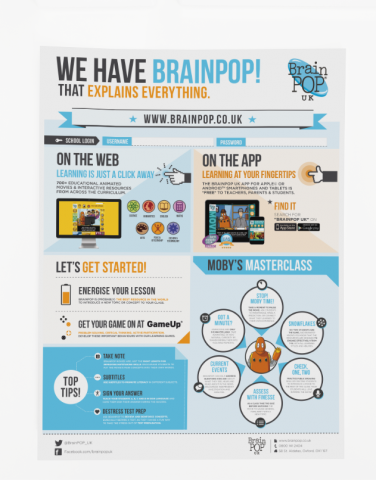 BRAINPOP-LEEDS-GRAPHIC-DESIGN-ITCHYPALM-ITCHY-PALMS-CHARLOTTE-OVERTON-ROTHERAM
