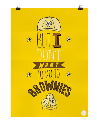 ITCHYPALM_BUT-I-DONT-WANT-TO-GO-TO-BROWNIES-ILLUSTRATION