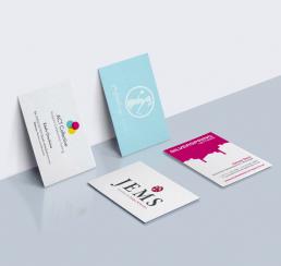 graphic-design-company-logo