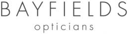 itchypalm-bayfields-opticians-leaflet-design-marketing-letter