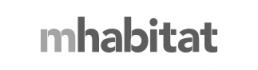 graphic-designer-itchypalm-doncaster-leeds-logo-branding