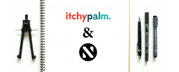 itchypalm-nullstack-graphic-design-web-development-videography-collaborate-full-service-agency