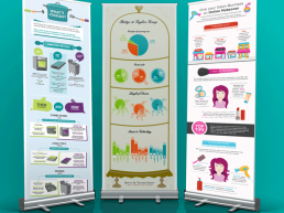 infographics-jla-taylors-graphic-design-charlotte-overton-itchypalm