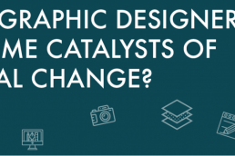 itchypalm-graphic-designer-be the change you want to see in the world