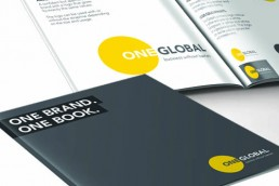 one-global-brand-guidelines-logo-design-brand-development-itchypalm-charlotte-overton