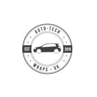 auto-tech-wraps-itchypalm-rebrand-logo-design