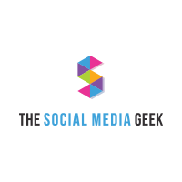 the-social-media-geek-itchypalm-rebrand-logo-design