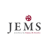 jems-jewellery-emma-swailes-rebrand-itchypalm-logo-design