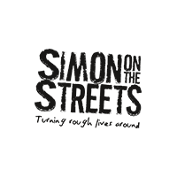 simon-on-the-streets-rebrand-itchypalm-logo-design