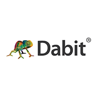 dabit-logo-design-itchypalm