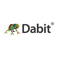 dabit-logo-design-itchypalm