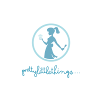 pretty-little-things-itchypalm-rebrand-logo-design